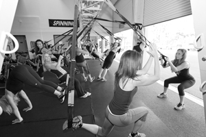 All-Trainers-Posing-with-TRX