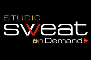 Studio SWEAT onDemand Online Classes