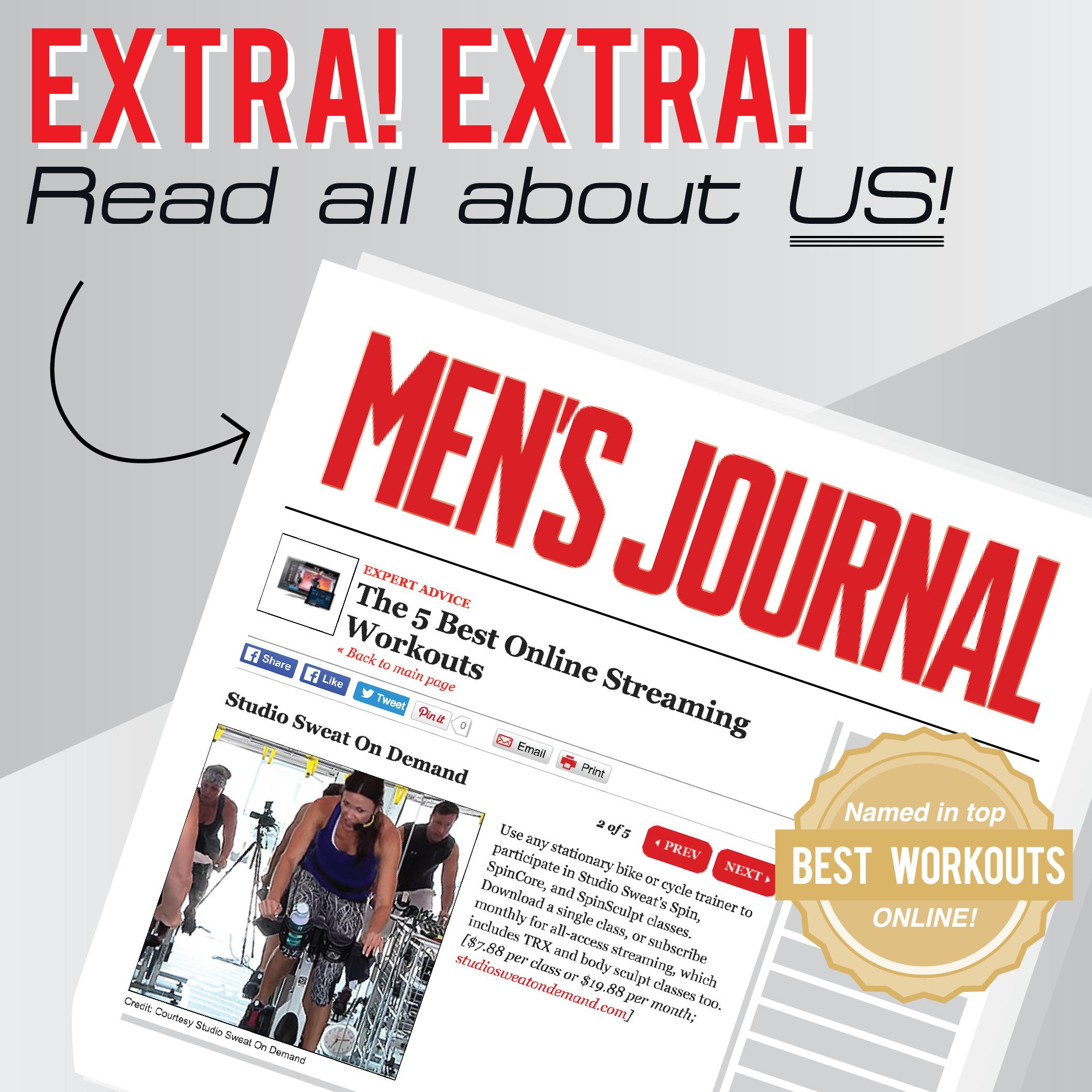 SS_Mens Journal Announcement-01