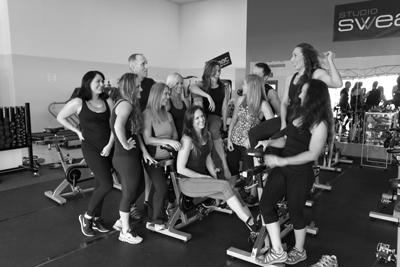 Studio-Sweat-Trainers-Uncut