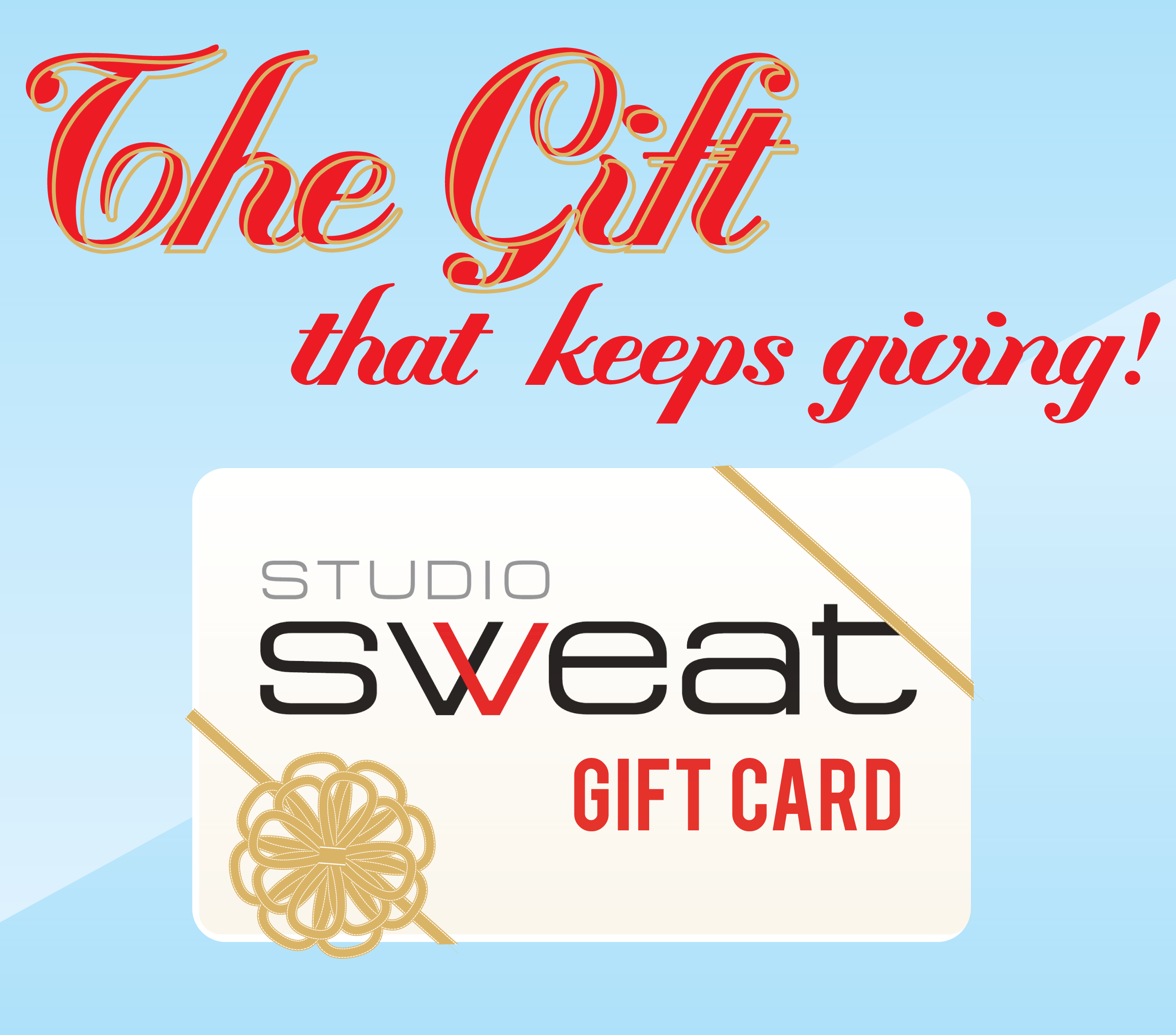 Studio Sweat Gift Card-01